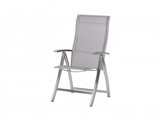Krzesła I Fotele Slimm Fotel